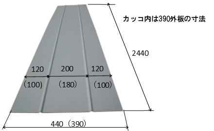 0101-07001001