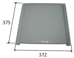0105-10003000