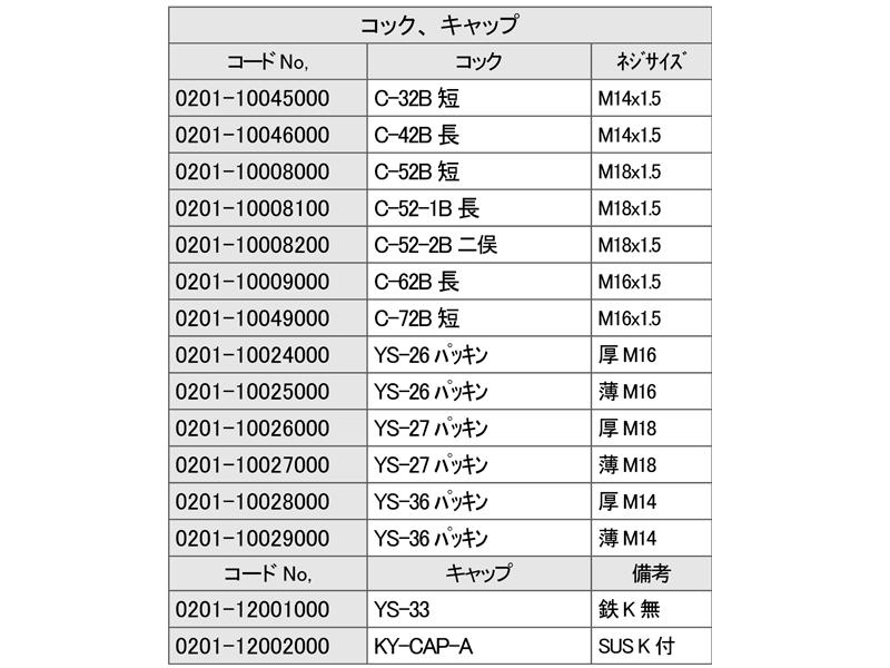 0201-10028000