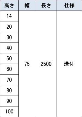 0204-01003000