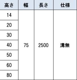 0204-02016000