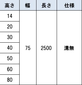 0204-02020000