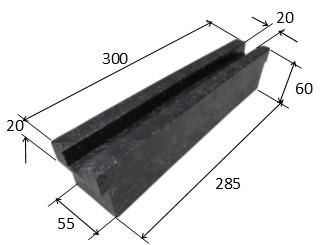 0204-08001000