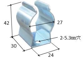0304-11020000