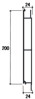 0701-02BMA