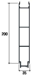 0701-02CMA