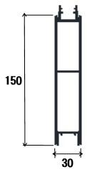 0701-02HMB
