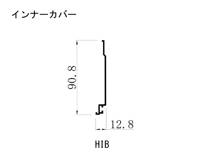 0701-03HLC