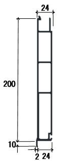 0701-03KLF