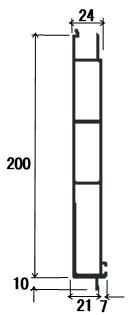 0701-03KLG