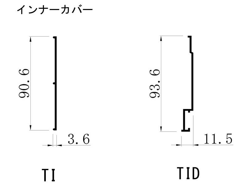 0701-03TLC