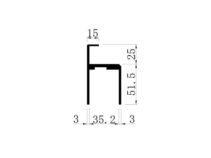 0701-04CPB