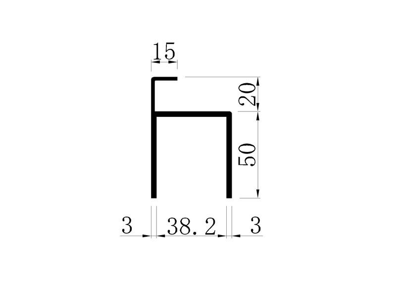 0701-04TPG
