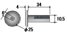 0702-08MFN