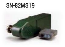 0902-KSN82MS1