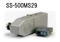 0902-KSS5MS29