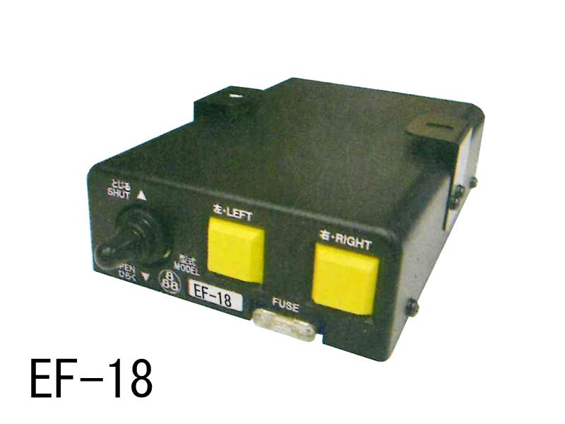 0902-T18