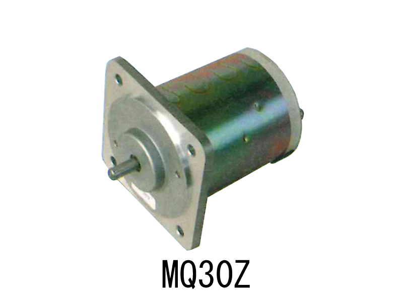 0902-T25