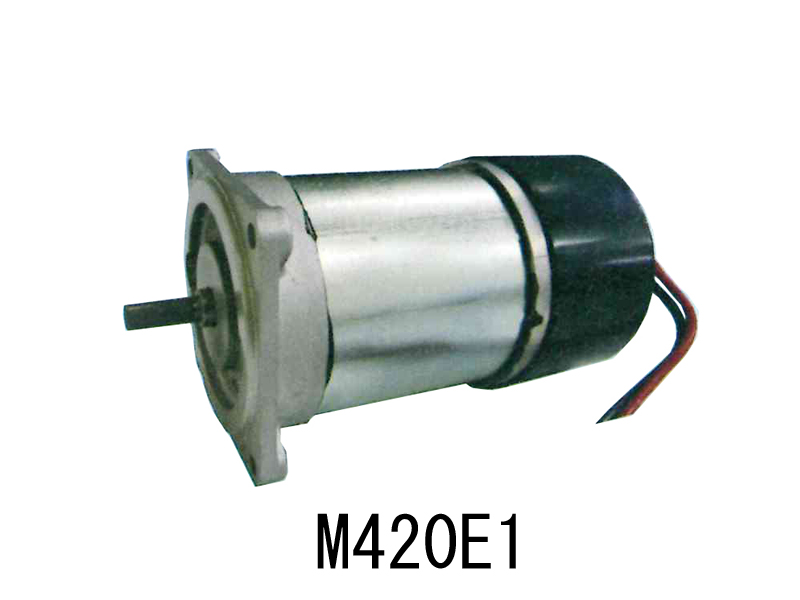 0902-T62