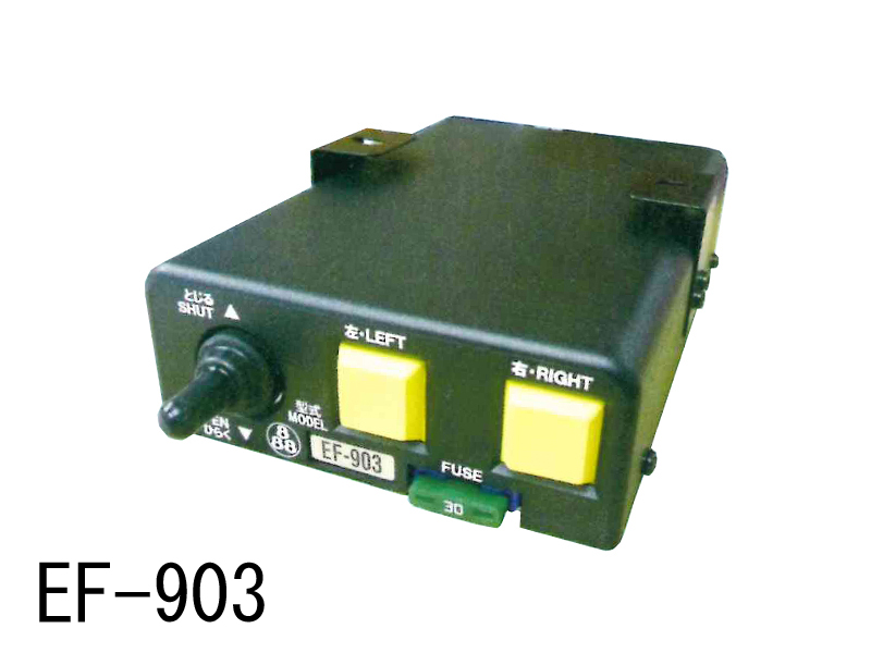 0902-T903
