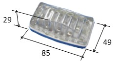 1001-04DP8191