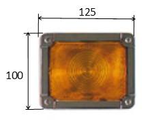 1001-05BMSTL2