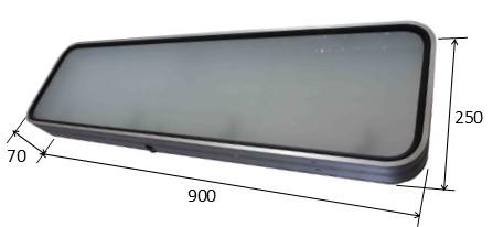 1002-06003000