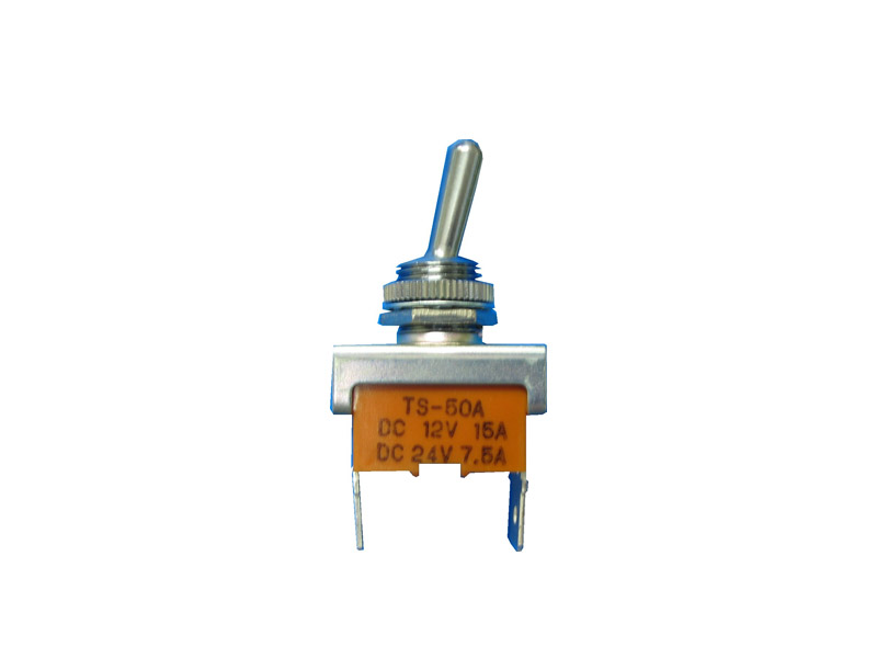 1101-01TS50A0