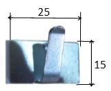 1104-01P25V00