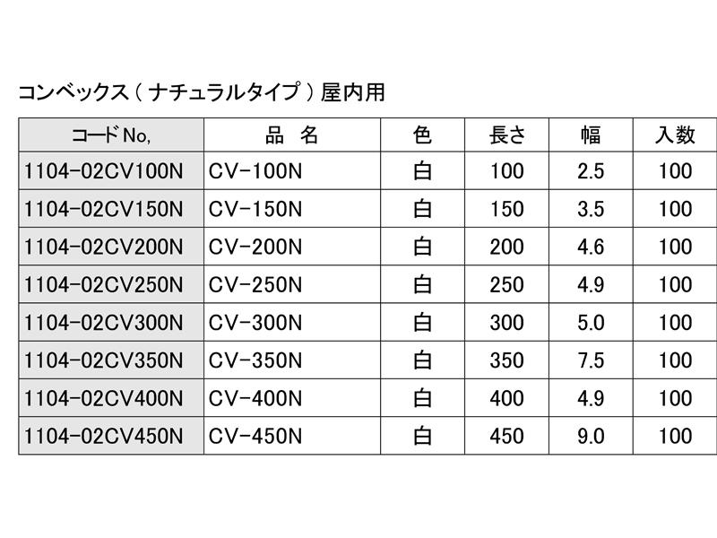 1104-02CV000N