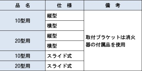 1301-01010000