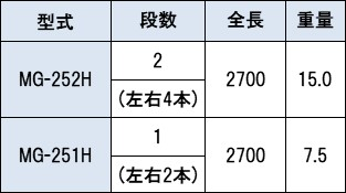 1304-01040000
