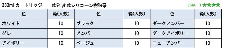 1401-02POS