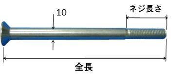 1505-010