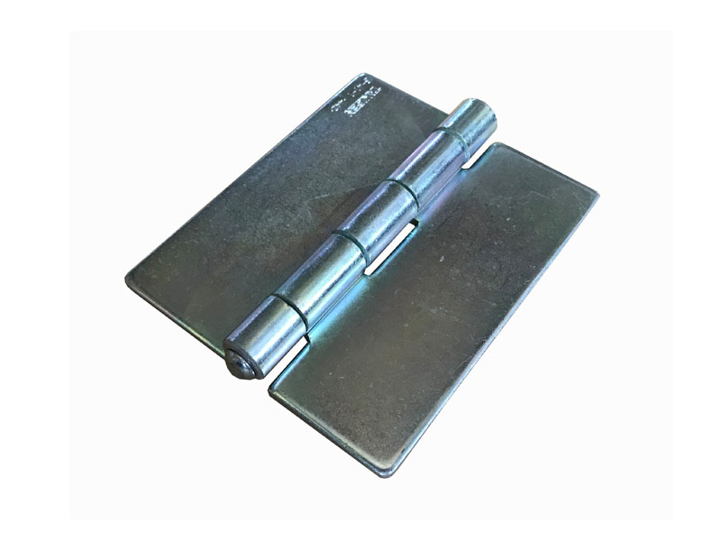 2001-01B10126