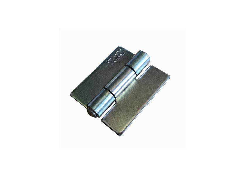 2001-01B10128